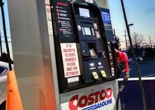 Costco wholesale gas is one of the TOP TIER Detergent Gasoline Retailers