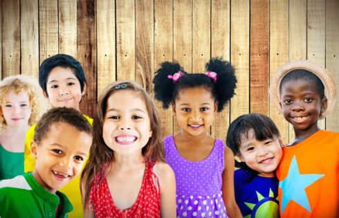 Children's friendship relations across ethnic and social difference