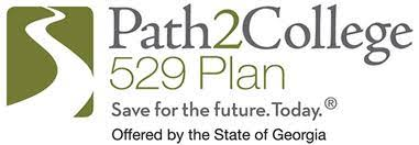 Essay Contest for all Path2College 529 Plan account owners prize $529