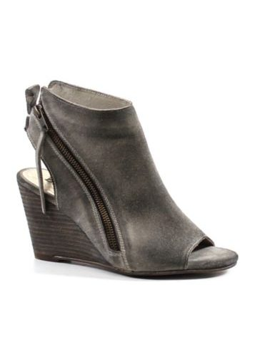 Diba True In Between Wedge Bootie $34 was $139