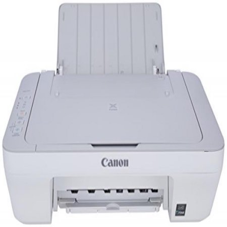 Canon MG2410 Pixma Mg2410 Photo All-in-one Inkjet Printer $54