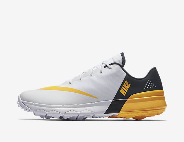 Nike FI Flex Men's Golf Shoe $60 was $100