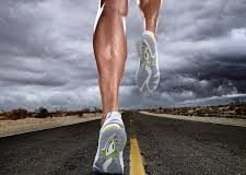 how running will help in fitness