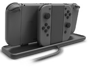 Switch System Charge Base for $22 from $30