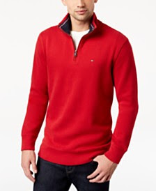 50% Off Select Designer Sweaters and Shirts. Shop now at Macys.com