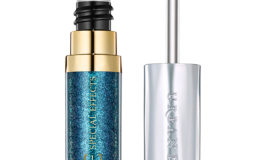 Urban Decay Vice Special Effects $9 was $18