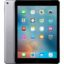 Apple iPad Air Demo – Silver $29