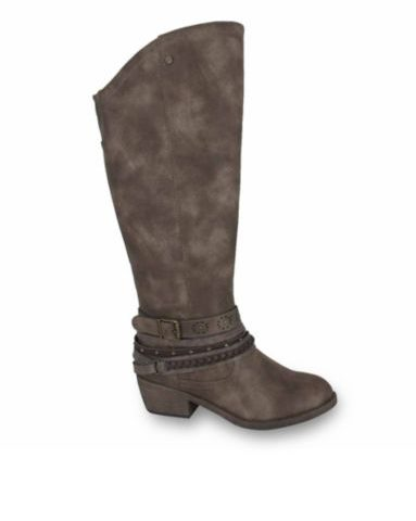 Jellypop Tiffany Tall Boot for Sale $39.99 Orig. $89.00