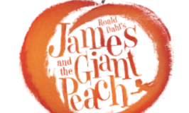 James and the Giant Peach Supercalifragilisticexpialidocious Summary
