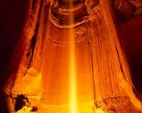 ruby falls chattanooga tennesse