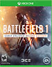 Battlefield 1 Early Enlister Deluxe Edition by Electronic Arts for $19 from $32