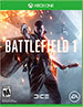 Battlefield 1 by Electronic Arts $19 was $32