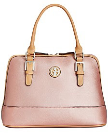 Shop 40-70-% off select clearance handbags and wallets