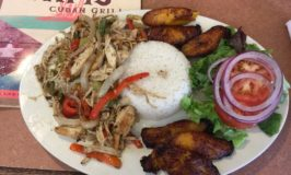 papi grill cuban food