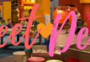 Join the Museum Family during the month of February and get $10 off + 1 Bonus Month