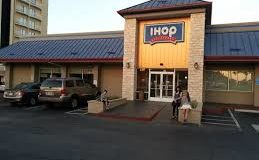 IHOP Restaurant Review, IHOP Is Giving Free Pancakes On February 27th