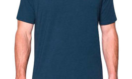 Charged Cotton Sportstyle T-Shirt $5 was $25