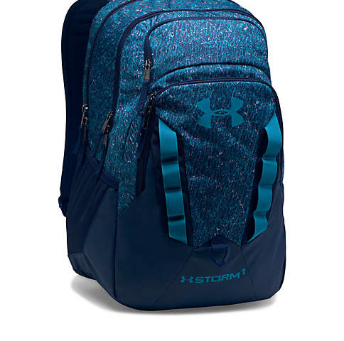 Under Armour Storm Recruit Backpack $35 was $65