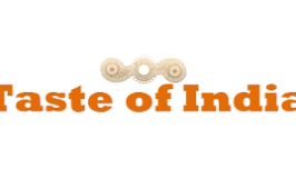 Taste Of India – Indian Restaurant Alpharetta GA