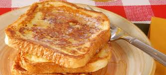 french toast recipie
