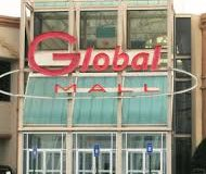 Global mall – Indian restaurant – Norcross GA