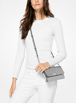 Michael kors sale 50% Off