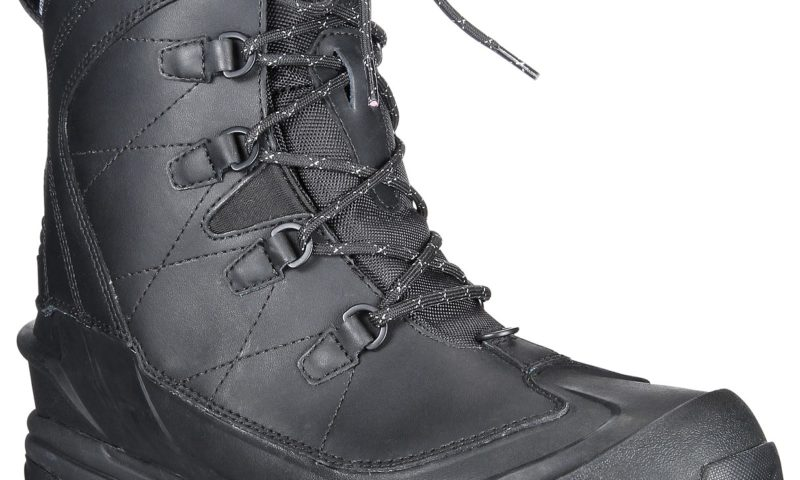 The North Face Men's Chilkat EVO Boots 50% Off