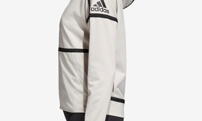 adidas Z.N.E. Reversible Jacket 60% Off