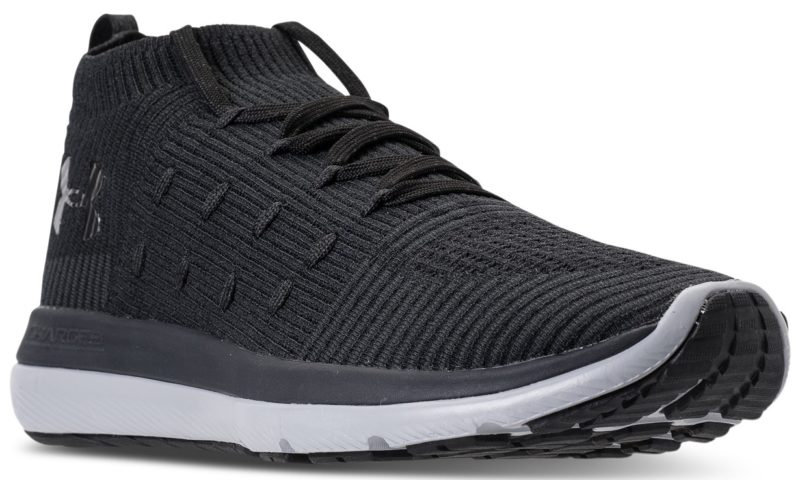 UnderArmour Men's  Running Sneakers from Finish Line $45 was $100