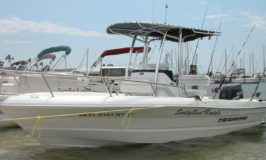 ScottyBoat Rentals – Panama City Beach