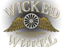 Wicked Wheel – A Bar and Grill Restaurant in Panama City Beach, Fl