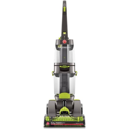 Hoover Dual Power Max Pet Carpet Cleaner $99 was $160