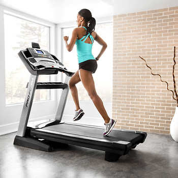 ProForm Premier 900 Treadmill with Touchscreen Display $200 off