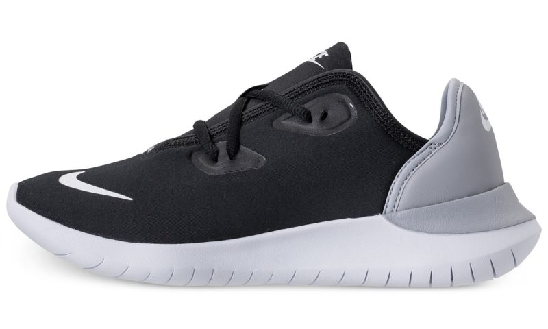 Nike Women's Hakata Casual Sneakers from Finish Line 50% Off