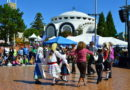 Greek festival Atlanta Sep27 – Sep30
