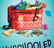 Book Unschooled Summary