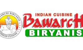 Bawarchi Biryani Indian Restaurant – Cumming GA