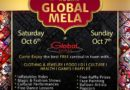 Global Mela 2018 – 17th Annual Carnival!