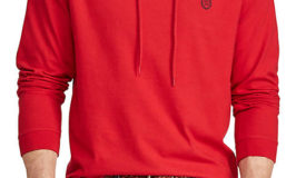 Chaps Chaps Cotton Jersey Hoodie Buy One Get Two free