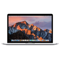 Apple MacBook Pro with Touch Bar MPXY2LL/A 13.3″ Laptop $400 off