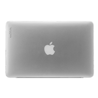 InCase Hardshell Case for MacBook Air 11″ – Clear $9