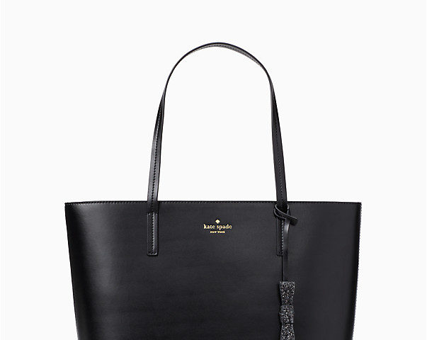 katespade surprise 75% off sale