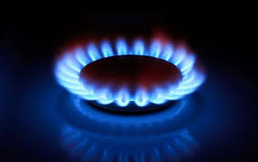 lowest natural gas in georgia