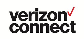 work for verizon telemetics