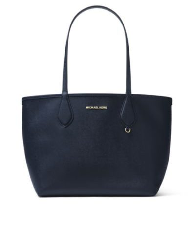 Michael Kors MICHAEL Michael Kors Saige Medium Reversible Tote $74 was $198