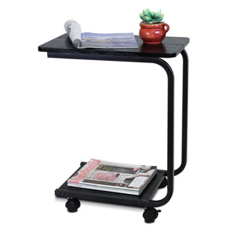U-Shaped Laptop Desk $17 was $72