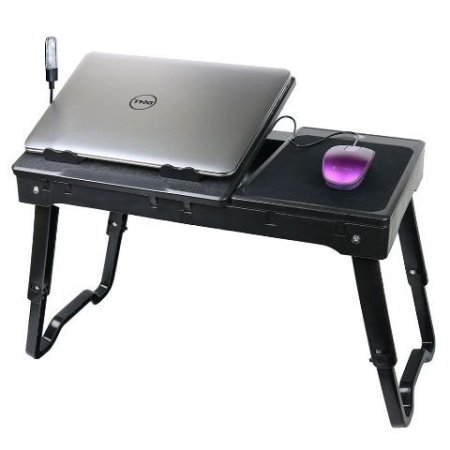 Sports Multi-Functional Laptop Table Stand $25 was $39