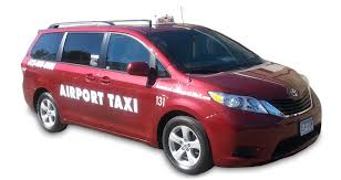 Airport Taxi svc for Atlanta airport