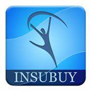 Visitors Insurance – InsuBuy for Visitors in USA