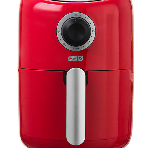 Dash™ Dash™ Compact Air Fryer $39